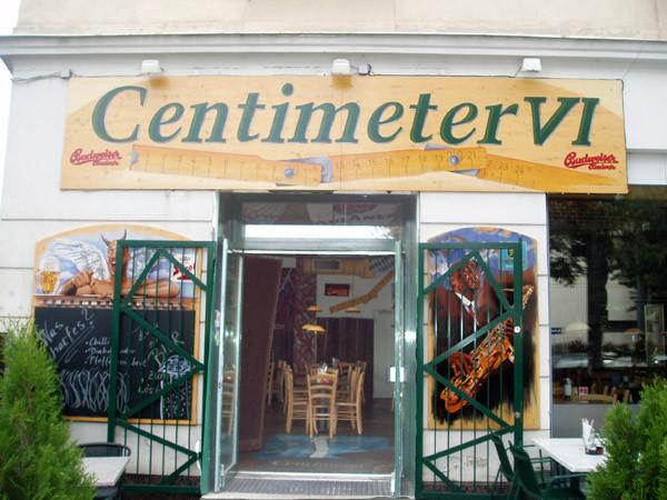 Centimeter_Gersthof