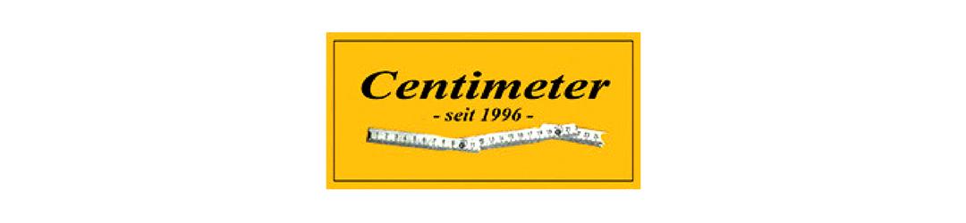 Centimeter - Wirtshaus I Bierlokal I Gastropub
