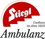 0_AMBULANZ_logo_neu